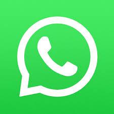 Per 1 November 2021, 49 Tipe Smarphone ini Tak Bisa Lagi Akses WhatsApp