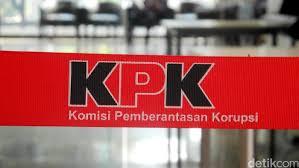 Mangkir dari Panggilan KPK, Anggota DPRD Kepri: Saya Tidak Tahu Menahu