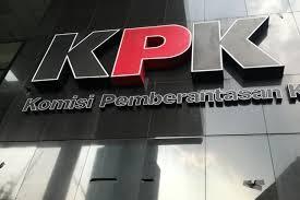 Kasus Bupati Bintan, KPK Periksa 5 Saksi di Polres Tanjungpinang