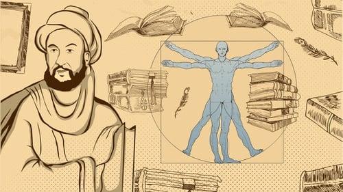 Raja Ahmad Thabib, Ulama dan Dokter Pembuat Ramuan Mujarab Syarbat Zanjabil