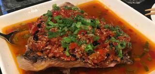 Mau Makan Olahan Seafood Terenak? Yuk Mampir ke 3 Restoran di Batam